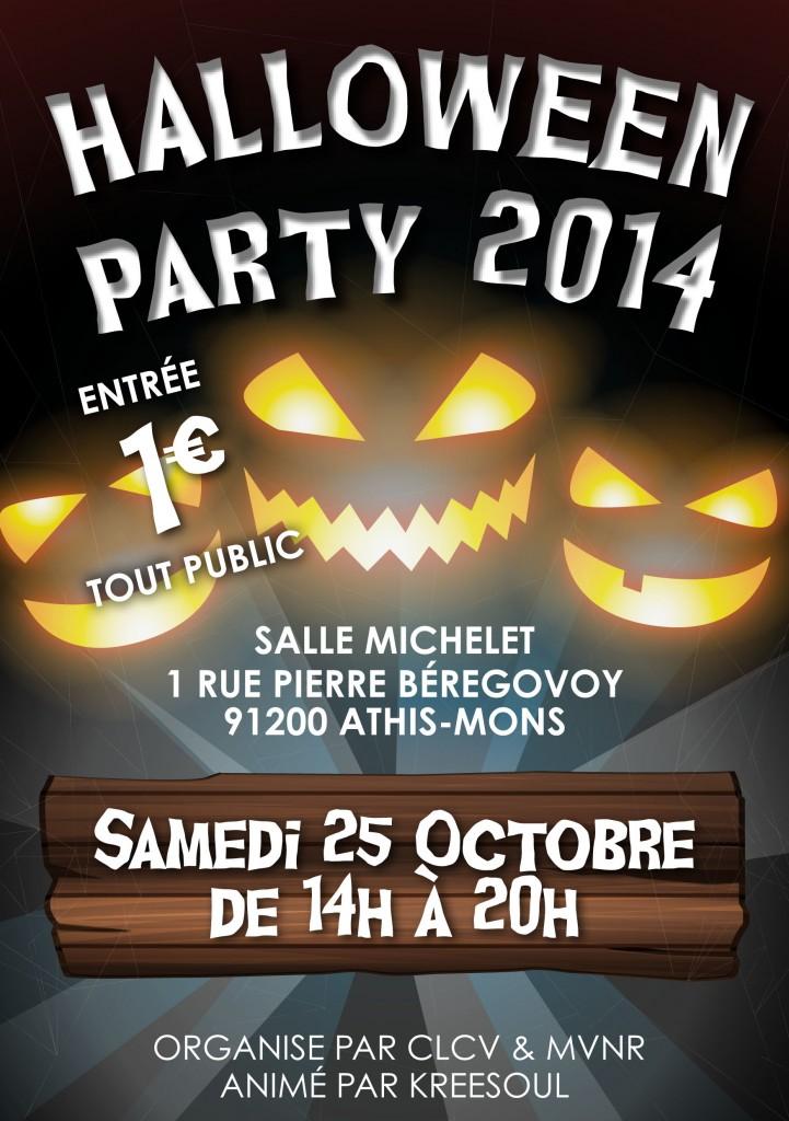 Halloween 2014 -2[1]-1