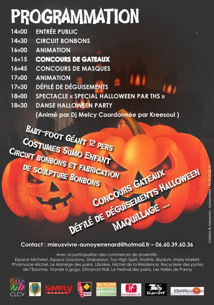 Halloween 2014 -2[1]-2